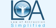 Law of Attraction – Simplified!